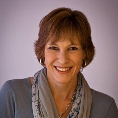 Annemarie Cilliers