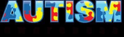 AutismAwareness